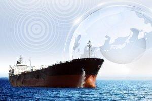 Беларусь стала членом Международной морской организации