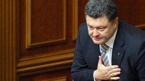 Нардеп рассказал, как в Раде за наличные покупают голоса депутатов