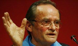 Бывший вице-президент WADA признал легальное применение допинга известными спортсменами