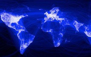 Расследование Das Magazin: как Big Data и пара ученых обеспечили победу Трампу и Brexit