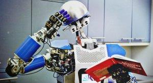 Google предоставил свободный доступ к своему искусственному интеллекту