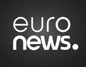 """Украинские журналисты """"Евроньюс"""" бастуют из-за отказа считать их русскими"""