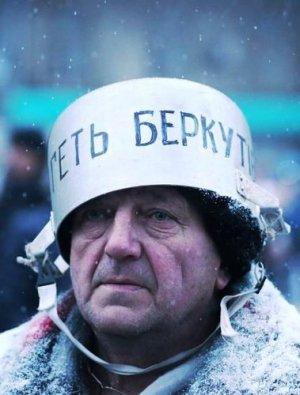[Твоюмать!] Bloomberg: Украину отдадут Путину