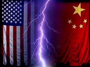 Если завтра война: RT покажет фильм об угрожающих Китаю базах США