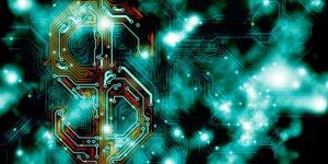 """Премьер-министр Дмитрий Медведев поручил  в срок до 11 мая 2017 г. разработать и утвердить  программу """"Цифровая экономика"""""""