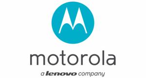 Украина оштрафовала Lenovo за покупку Motorola