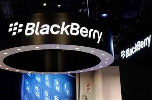Легендарный бренд BlackBerry перекуплен китайцами