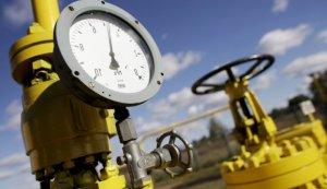 Около 600 млн руб. планируют направить на газификацию на Алтае в 2017 г.