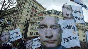 Почему новая российская пропаганда наконец заработала