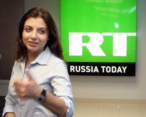 RT войдёт в официальную телесеть ООН