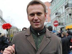 """Навальный против Лебедева: дизайнер пожаловался на проверки госконтрактов студии по """"доносам"""" ФБК"""