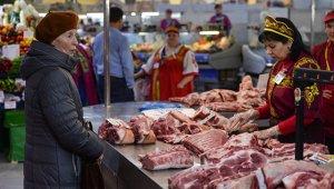 The Wall Street Journal рассказала, как российские продукты помогут накормить Китай