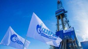 "ФАС возбудила дело против самарского губернатора и ""Газпрома"""