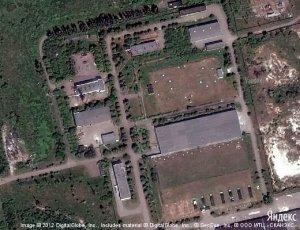 В Донецке обвиняют наблюдателей ОБСЕ в некомпетентности и требуют от ОБСЕ доказательств присутствия на ее территории станции радиоэлектронной борьбы