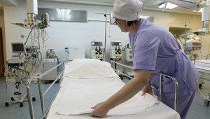 В Госдуме заявили, что в медучреждениях продолжают сокращать коечный фонд