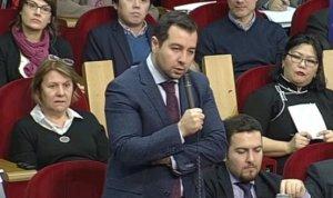 Уволен азербайджанский журналист, задавший Лаврову идиотический вопрос про Карабах