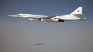 Казанский авиационный завод готов к серийному производству Ту-160М2