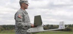 Командиры ВСУ боятся использовать американские беспилотники - их слишком часто сбивают