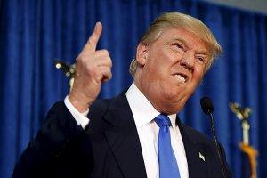 Moody's спрогнозировало рост экономики и госдолга США при Трампе