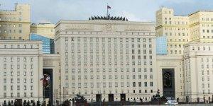Сегодня в Алеппо и Латакию из сирийского порта Тартус направляется гуманитарная помощь из Казахстана - МО РФ