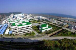 Китай обгонит США по мощности АЭС к 2026 году