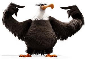 [Могучий орёл] Пять самых позорных провалов армии США