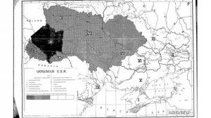 """""""Остров вукраинском море"""": как США планировали восстания наУкраине"""