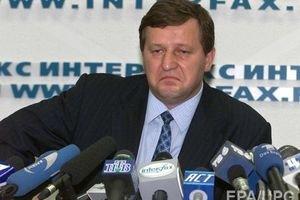 Кох про Кириенко: Грех на мне, братцы. Назначил я его. Уговорил меня Борис.