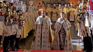 """Связь с последним императором. Почему """"Викинг"""", в котором русский православный святой показан не просто любовником темпераментной балерины, а убийцей и насильником, не вызвал никаких особых протестов"""