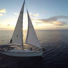 СМИ сообщили об аресте крупнейшей в мире яхты российского миллиардера