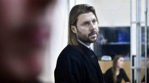 Священник Глеб Грозовский жалуется на защитную реакцию Адвокатов обвиняемому в педофилии назначает следствие