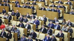 """В Госдуме обещали подумать о поправках в """"закон Дадина"""""""