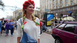 """Советник Порошенко назвал 8 Марта """"праздником чекистских проституток"""""""