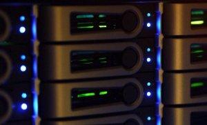 Индикатор активности жесткого диска - еще одно из уязвимых мест безопасности компьютерных систем