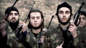Связанные с ИГИЛ боевики захватили форпост на юге Сирии