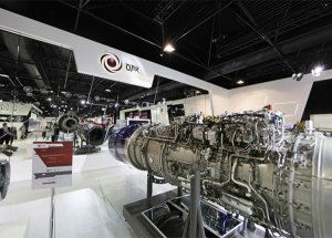 ОДК увеличит ресурс перспективных авиадвигателей