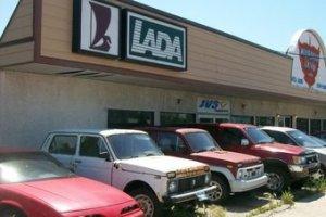 Менеджера Краснодарского автосалона обвинили в краже 114 автомобилей