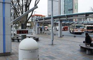 """""""Нам пришлось отмывать каждое дерево"""": шесть лет после аварии на АЭС """"Фукусима-1"""""""