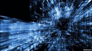 """Биты и кубиты. Квантовый компьютер - """"фантастическое будущее, которое делает обычные компьютеры топором неандертальца"""". Так ли это?"""