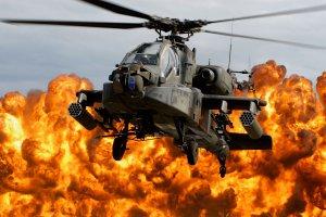 Вертолет Apache расстрелял в районе Баб эль-Мандебского пролива судно с десятками беженцев, направлявшихся из Йемена в Судан по официальным документам ООН. Погибли 31 человек