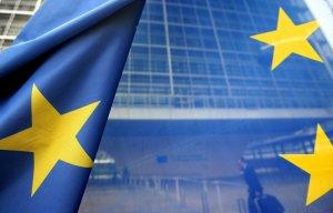 Совет директоров МВФ отложил обсуждение программы Украины