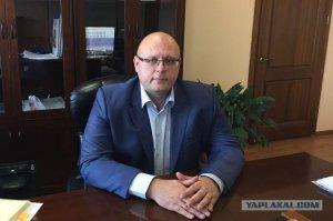 "Зарплата главы ""Водоканала"" Иркутска привлекла внимание губернатора"