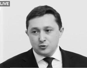 """СБУ заявила о задержании девяти """"агентов российских спецслужб"""""""