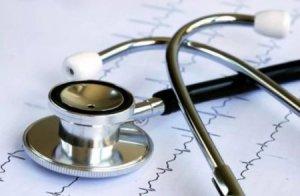 Дагестан лидирует в рейтинге эффективности здравоохранения