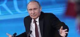 Россия без нефти: Для экономики начинается обратный отсчет