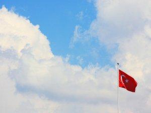"""[""""Вершки и корешки""""] Путин и Эрдоган на пороге конфликта: Турция снова """"довела"""" Россию. """"Костер уже сложен: поджечь его может любая мелочь"""""""