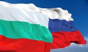 Болгария отменит антироссийские санкции  (После парламентских выборов София может пересмотреть взаимоотношения с Россией)