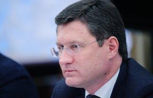 Россия сократила добычу нефти на 185 тыс. баррелей в сутки