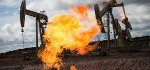 Министр энергетики РФ: Россия готова участвовать в восстановлении нефтедобычи в Сирии