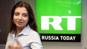 В США предложили дискредитировать и блокировать российские СМИ